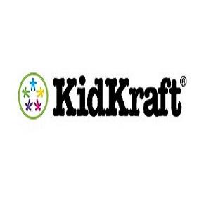 Cocinitas de Juguete KidKraft