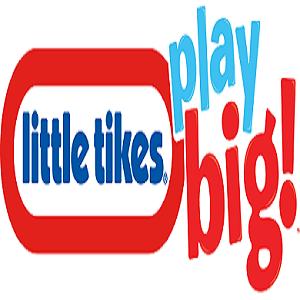 Cocinitas de Juguete Little Tikes