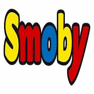 Cocinitas de Juguete Smoby